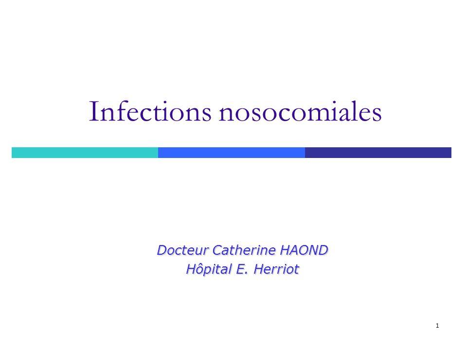 2 PLAN - Définitions - Épidémiologie - Chaîne de transmission - Conséquences - Conclusion