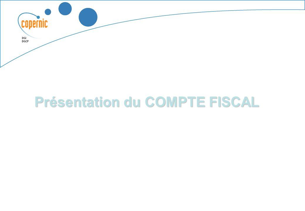 Version 1 : Novembre 2004 (expérimentation) - Accès à lespace personnel et aux différentes fonctionnalités rattachées : modifier mes coordonnées, gérer mon certificat,… - Accès au service Consulter votre compte fiscal électronique.