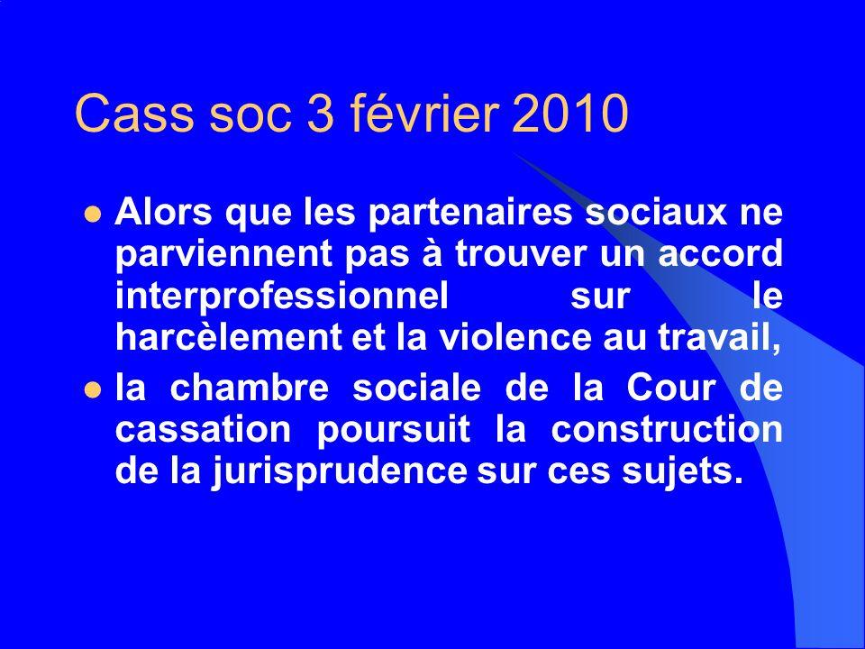 31/12/2013 G BERVAS 38 Action des syndicats. Pour rappel, si l'employeur ne prend pas les mesures nécessaires pour faire cesser le harcèlement, Les or