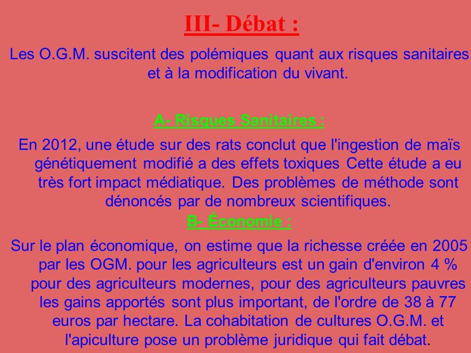 Fraises lubiques http://www.populaires.fr/jeunes- actifs/ogm-craintes-espoirs-et-realites-5884