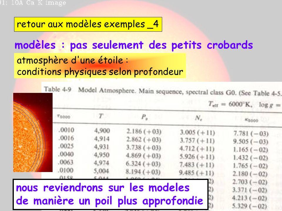 6 UNSA_2012-2013 UEL_rencontre avec astron/astrophys Yves Rabbia, UNSA OCA Lagrange chap3 modeles et obs retour aux modèles exemples _4 atmosphère d'u
