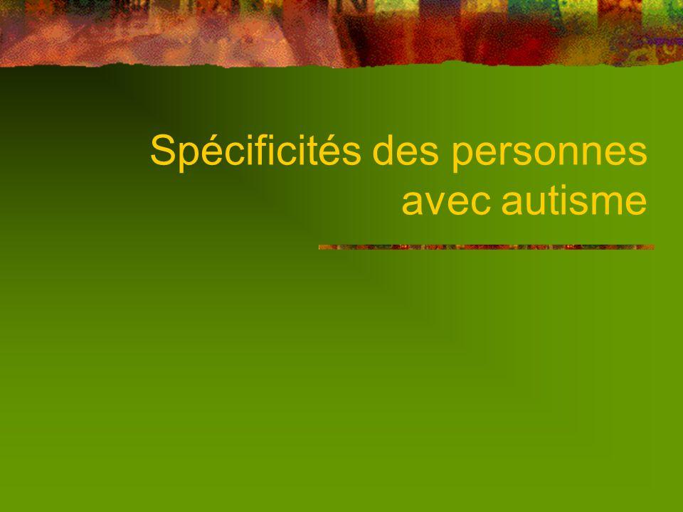 Autisme et TED Maladies génétiques associées (X fragile, STB, Prader-Willi, Angelman, Williams..) Epilepsie associée dans 50 % des cas Retard mental a