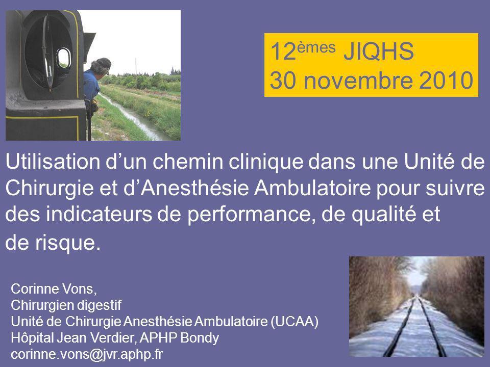 Introduction (1) Pertinence des hospitalisations enfin dactualité !!.
