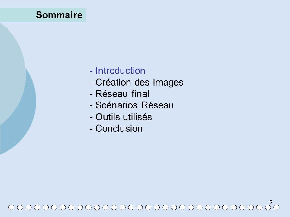 43 indexmaker --columns=1 --sort=descr --sidebyside /var/www/serveur/mrtg- sys/mrtg_serveur.cfg --output=/var/www/serveur/index.html Outils utilisés Mrtg