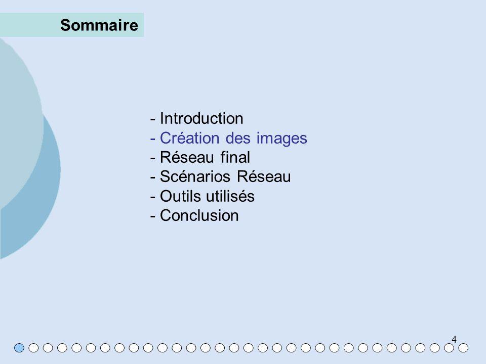 15 Chroot Création des images extract_compressed_fs (cloop-utils) image.iso mount extract_compressed_fs extract/KNOPPIX/KNOPPIX > image.iso Décompresser une image de systeme de fichier créé par create_compressed_fs.
