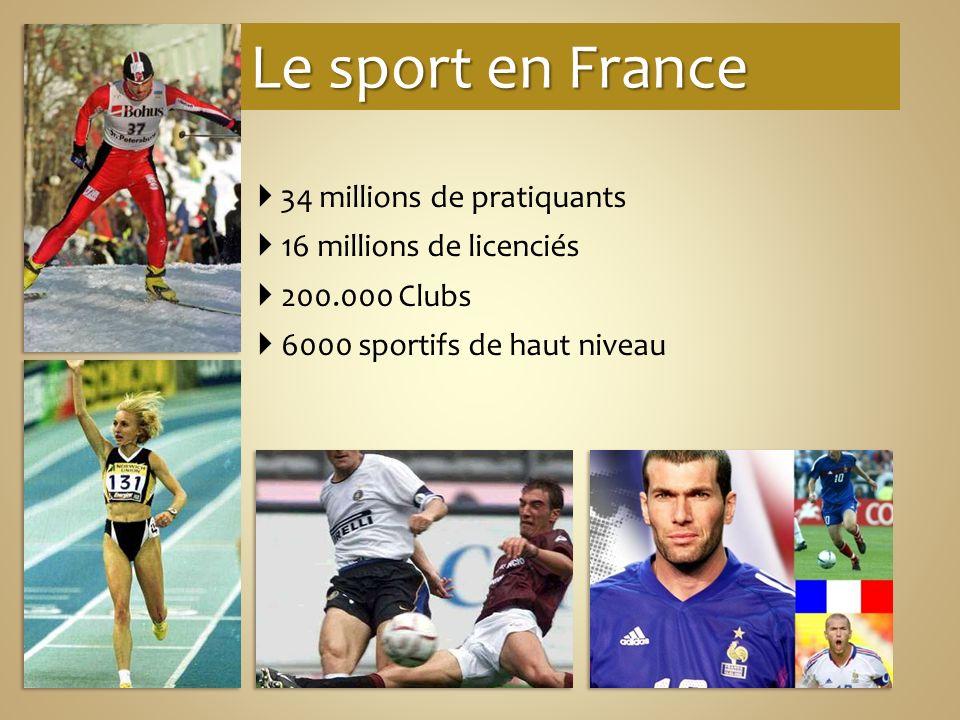 Les traumatismes sportifs 382 000 accidents par an Sports à risque( rugby, foot, handball, basket) Genou est le plus souvent lésé Chirurgie: 129000 ménisectomies, 37144 reconstructions