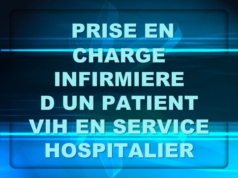 Démarche Infirmière Lisolement respiratoire -Prévenir le patient ainsi que les visites quil reçoit.