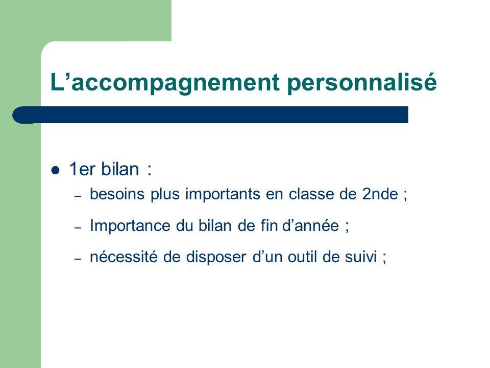 Le dispositif BAC + Projet innovant : – mis en place à linitiative de lacadémie de Poitiers ; – pour encourager les jeunes à poursuivre et réussir dans les STS – avec le soutien des établissements http://ww2.ac-poitiers.fr/meip/spip.php?article173