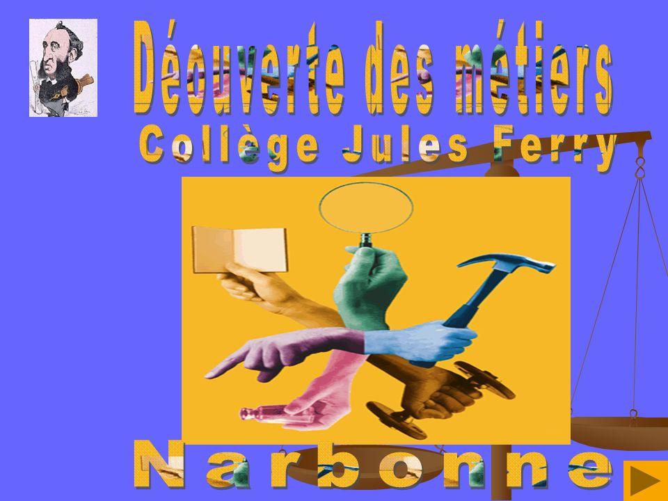 08/01/200715/01/200722/01/200729/01/200705/02/200726/02/200705/03/200712/03/200715/03/200719/03/200722/03/200726/03/2007 Bilan des stages et préparation du 2ème trimestre Thème 3 : Les énergies nouvelles dans la CAN Recherche et élaboration de fiches Intervenant lycée Lacroix pour MPI Intervenant M.Rambaud (directeur environnement CAN) Visite de la ferme éolienne de Névian (accompagnateur M.Rambaud) Intervention des responsables : « la compagnie du vent », réalisation, photos Bilan du thème, réalisation des fiches et compte rendu informatique, préparation des panneaux dinformation Thème 4 : « Léco citoyenneté » dans la CAN Recherche sur les métiers de lenvironnement Projection du film de M.Robert et panneaux Cours : rattrapage du 22/03 Visite info de 8h à 12 h au lycée Lacroix : PCL + BLP Élèves libérés pour la visite du jeudi 22 mars Visite site Lambert Exploitation visite