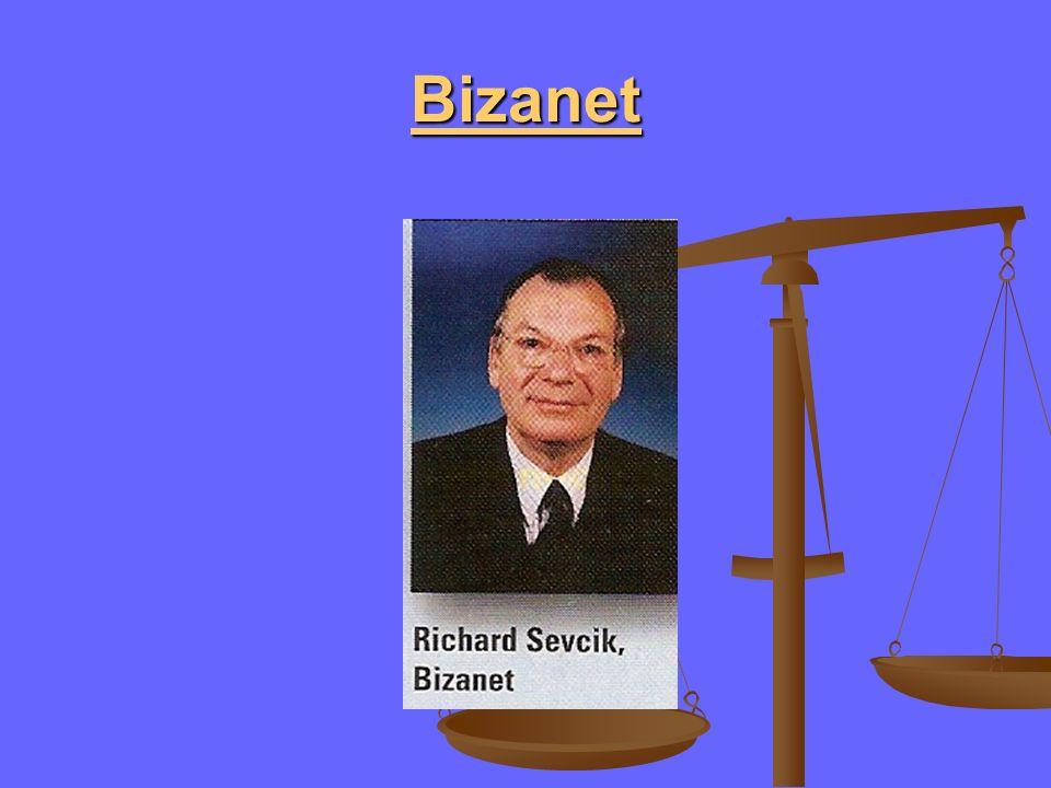 Bizanet