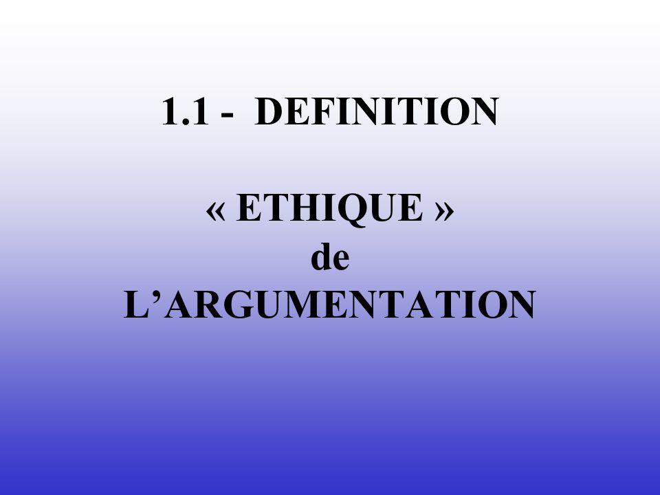 plan du discours argumentatif Plan dialectique Plan analytique Plan comparatif Plan accumulatif Plan explicatif