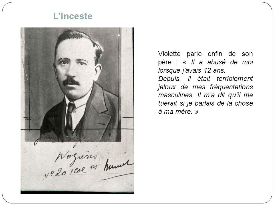 LE PROCES Le procès souvre dans un contexte dramatique (lassassinat à Marseille du roi Alexandre de Yougoslavie).