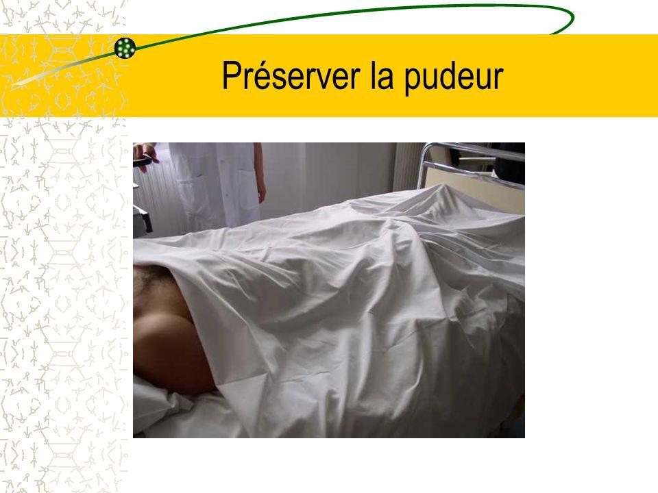 Lenregistrement Se positionner devant le clavier Vérifier la vitesse de déroulement du papier (25mm/seconde) Vérifier lamplitude de 1mV corresponde à 1 cm