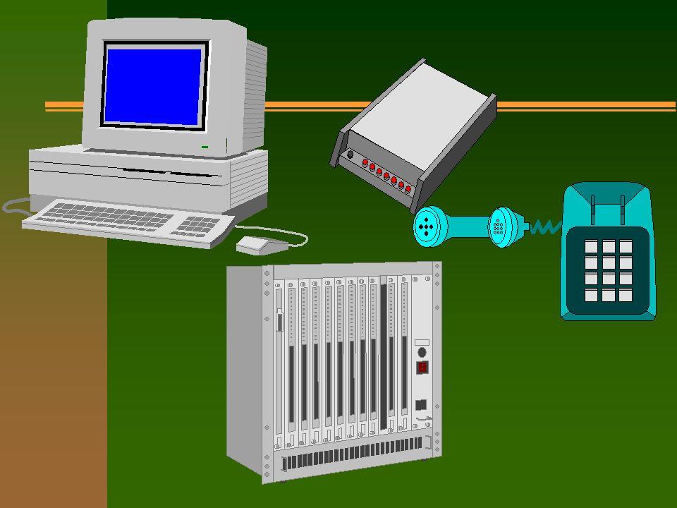 Vous croyez que je vous ai parlé de l'ordinateur? Non Vous croyez que je vous ai parlé de l'internet. Non plus Pour vous mettre sur la voie, j'ajouter