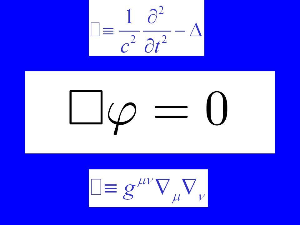 Interféromètre à ondes multiples