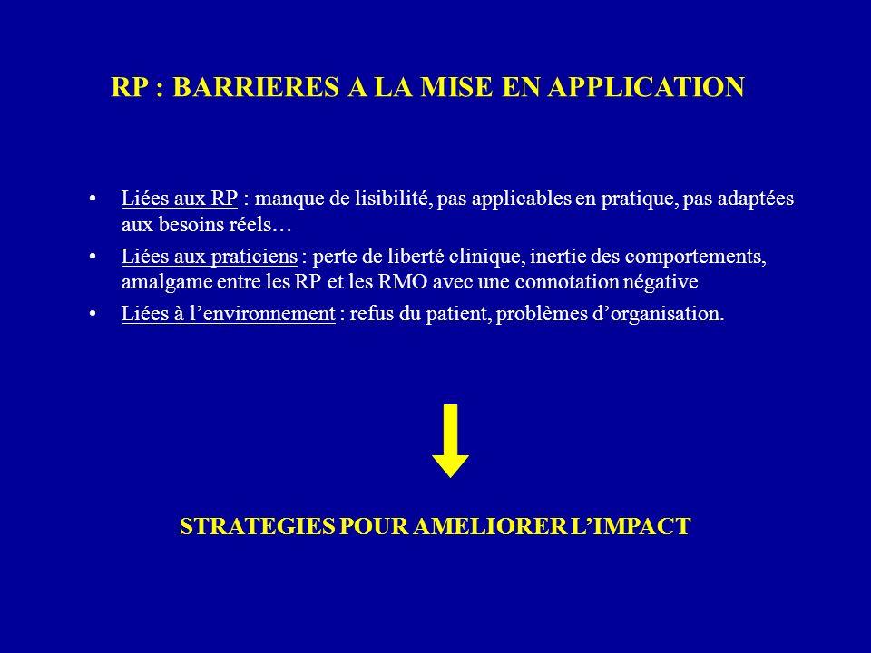 Partiellement financée par l ANAES dans le cadre du programme de recherche 2001-2002 En mars et avril 2003 : une séance de formation et dévaluation de DocCISMeF.