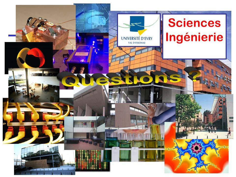 FD20 Sciences Ingénierie