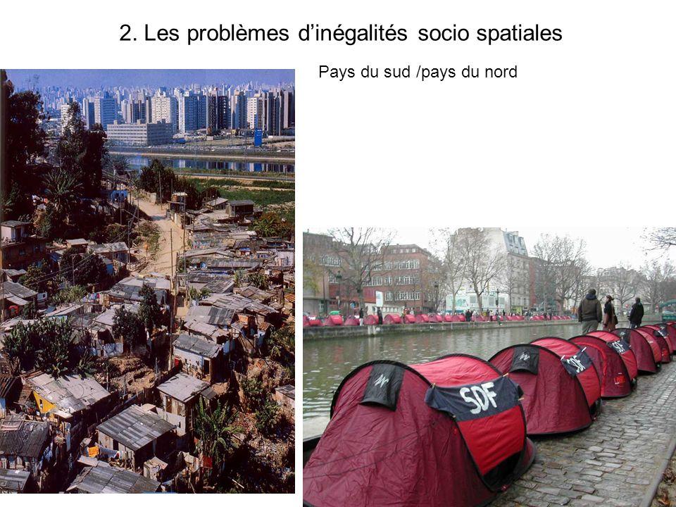 1. Les problèmes de transports http://www.dailymotion.com/video/x27i6e_p ub-loto-embouteillage_ads