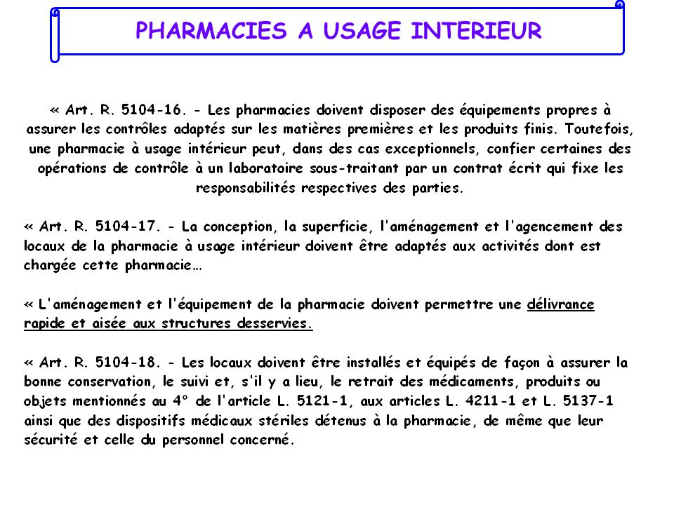 REPRESENTATION EN DEPENSES DES GRANDES CLASSES DE MEDICAMENTS EN 2008