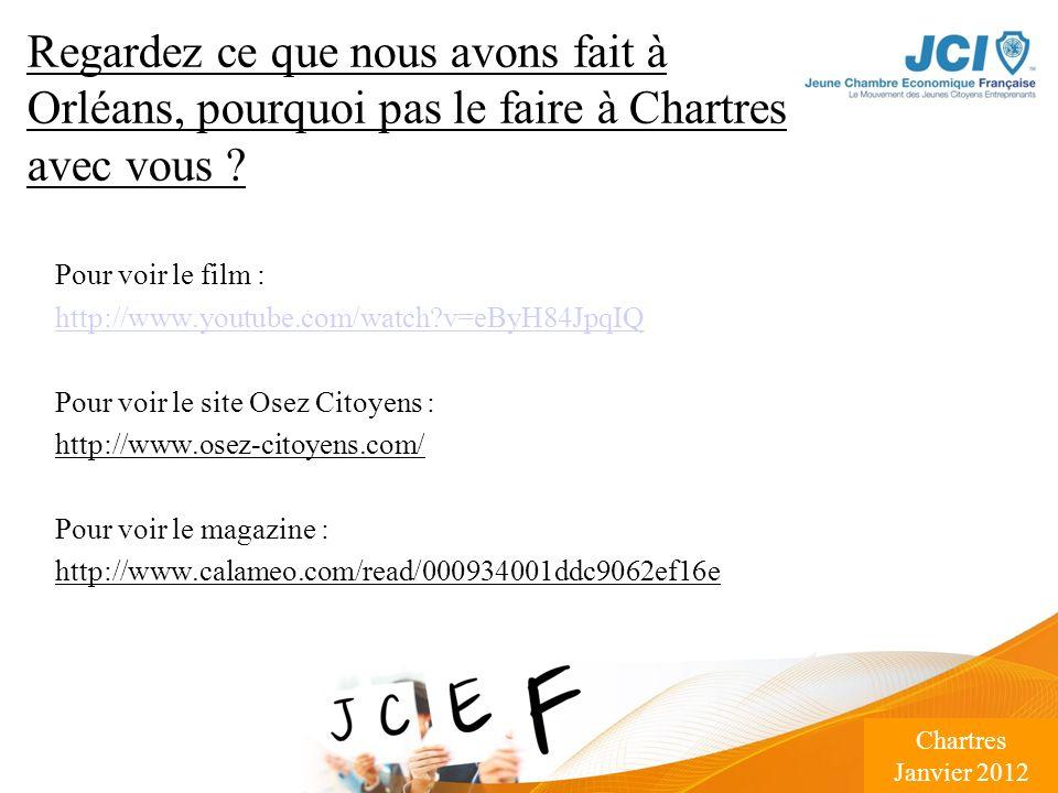 Conférence des Présidents Montargis 2009 Lieu – Date Pour voir le film : http://www.youtube.com/watch?v=eByH84JpqIQ Pour voir le site Osez Citoyens :