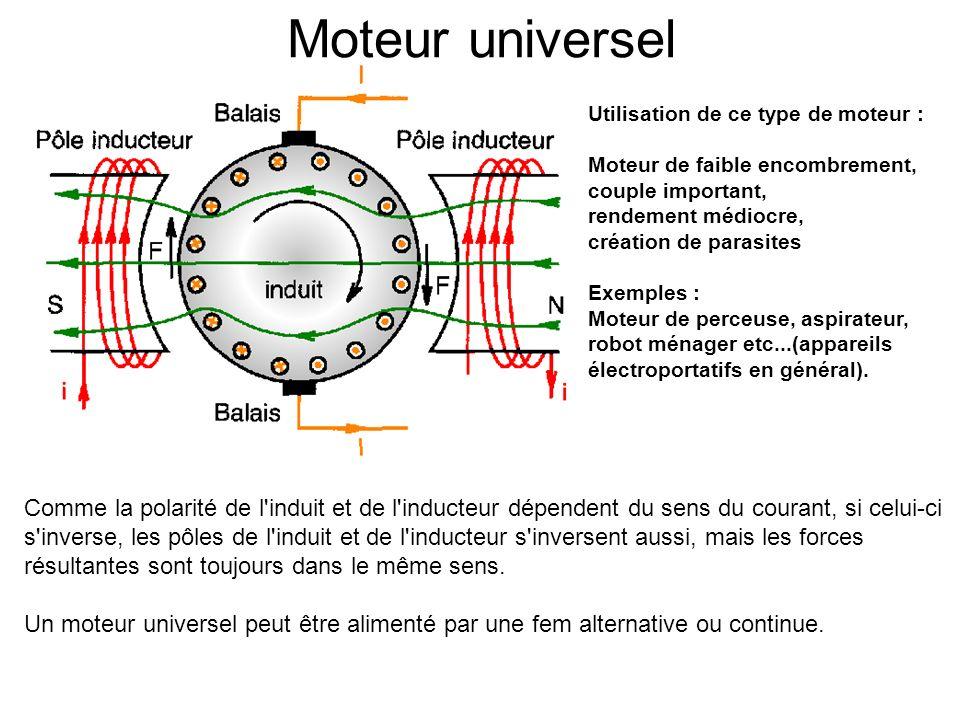 Phase 1 : U = UM sin wt UM = amplitude (w=2p) Le triphasé Le réseau triphasé, est constitué de trois phases, d un neutre et d une terre, le tout cadencé à une fréquence de 50Hz.