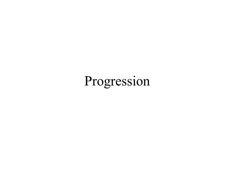1) Les pronoms a.différencier les pronoms « i » (il) / « ê » (elle) b.