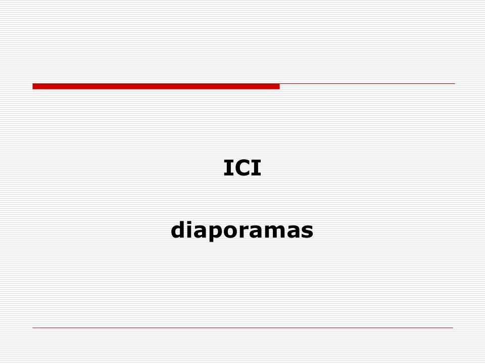 ICI diaporamas