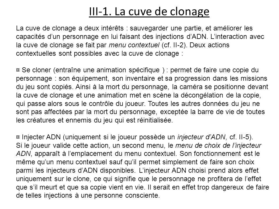 III-1.