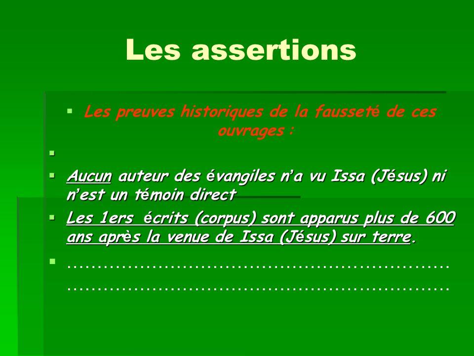 Au XIX°siècle, que dit : Alphonse de Lamartine .