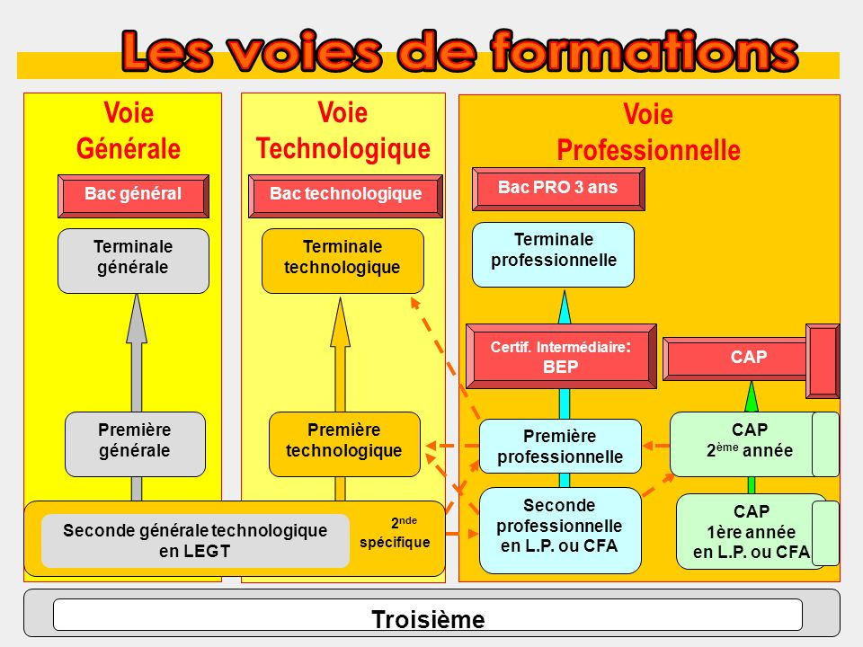 STATISTIQUES AFFECTATION Bac Pro - CAP 2012 dans le Loir-et-Cher SECONDE PROFESSIONNELLE PLACESDEMANDESPRESSION Bac Pro Menuisier (Ampère) 14120,86 Bac Pro Cuisine (Hot) 241024,25 Bac Pro Usinage (Thierry) 15100,67 Bac Pro ASSP Stru (S.Del) 321414,41 Total Bac Pro63811591,82 CAP Métiers mode (S.Del) 15110,73 CAP Vente (S.Del) 15583,87 CAP Cuisine (Hot) 12484 Total CAP1652871,74