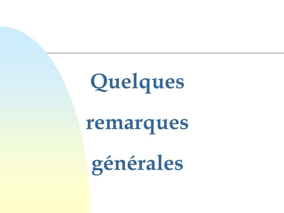 72 Le forçage est l instruction GRAFCET qui permet d intervenir directement sur l état d une ou des étapes dun autre GRAFCET Syntaxe : ET Toutes les étapes du graphe indiqué sont rendues inactives ET les étapes dont les numéros suivent sont rendues actives.