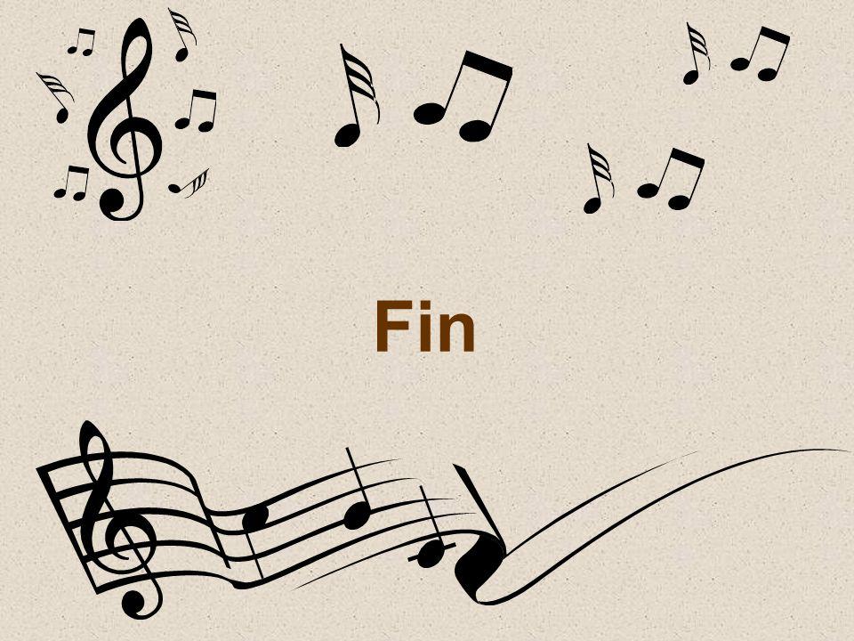 Quand on joue une note plus fort, ou quand un son est amplifié, cest lamplitude du signal qui plus grande. Temps (ms) U (V) fort faible