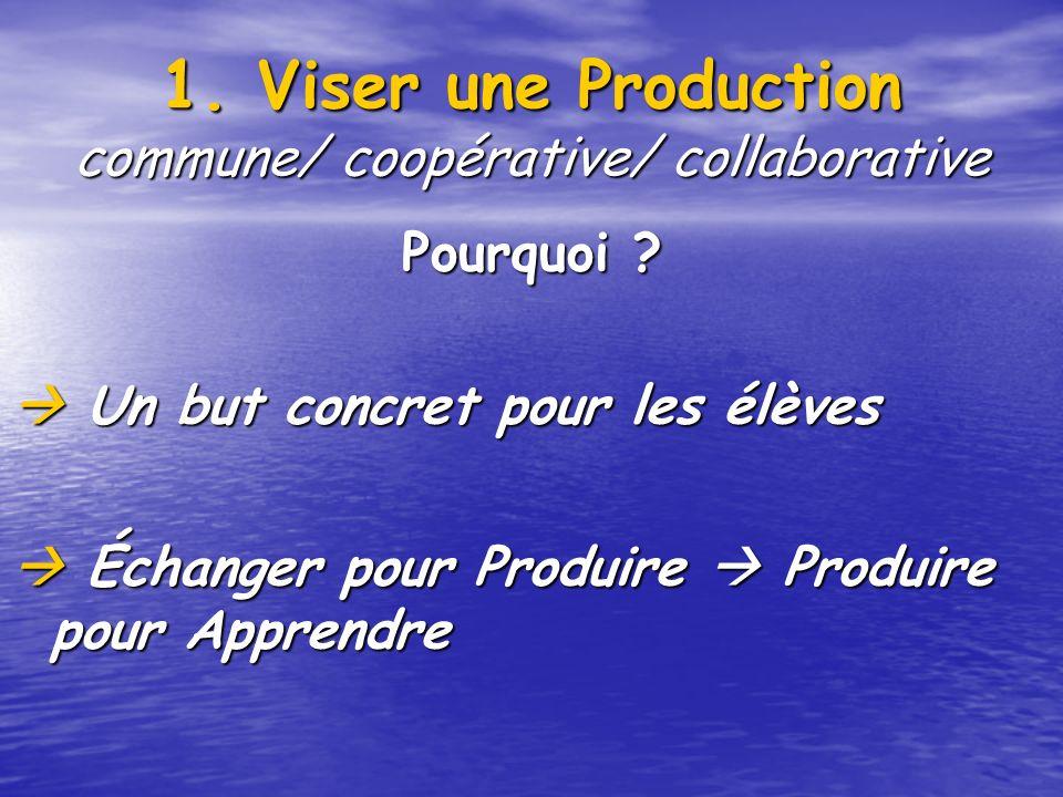 Le Carnet de route Le Carnet de route Un site Internet http://crdp.ac-versailles.fr/carnetderoute Login: carnet Mot de passe: echange Un livret Un livret