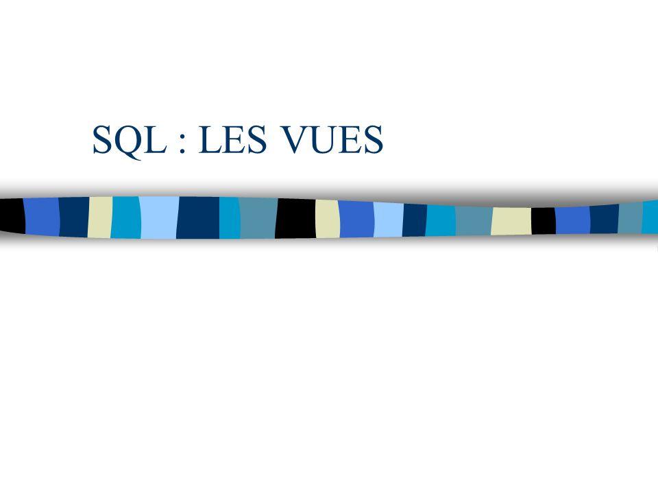 2006-2007 B.Sadeg Le Havre On s arrange à ne donner l accès qu à la vue ci- dessus.