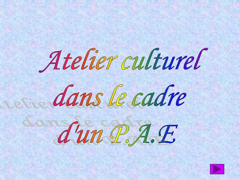 Partenaires extérieurs * Mme Marie-Hélène JAFFREZIC, professeur agrégée de Lettres Modernes au lycée Clémenceau à Nantes, a présenté quelques auteurs marquants du XXème siècle.