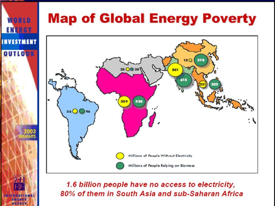 3 Unités: physique: le joule (symbole J) consommation globale: la tep (1tep=42 GJ) Ordres de grandeur le français consomme 3,2 tep/an le monde 10 Gtep/an usuelle: le kWh (électrique) 1J = 1N 1m 1W = 1J.s -1 1Wh = 1W 3600s=3600J 1kWh = 3,6 MJ Énergie : une grandeur physique
