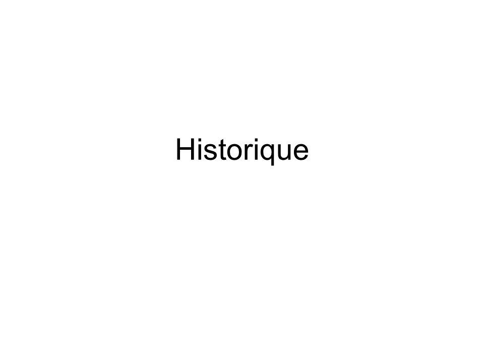 1981 - Début de l épidémie aux USA –Des médecins informent les CDC [Centers for Disease Control, Atlanta] fin 1980, début 1981, de la survenue de 2 maladies rares dans la communauté homosexuelle de Los Angeles, San Francisco et New-York (MMWR 5 juin et 4 juillet 1981) : La pneumocystose et la maladie de Kaposi Certains cas cliniques font penser à des infections VIH aux Etats- Unis dès 1952 Toutes les études montrent l absence de situation épidémique en Amérique et en Afrique avant les années 80 1983 - Découverte du virus responsable En janvier 1983 à lInstitut Pasteur, léquipe du Pr Montagnier isole un virus en culture à partir dun ganglion dun malade atteint de SIDA.
