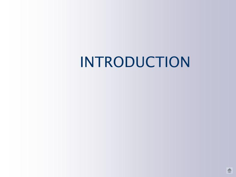 ÊTRE PRÊT POUR LE VOL ! Version 1 Version 1 – avril 2006 Un peu de facteurs humains… Daprès un document de Michel MCE