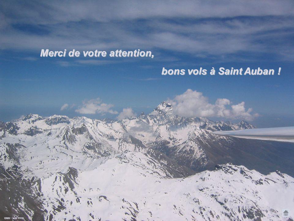 CNVV CNVV – avril 2006 La pratique des activités aéronautiques demande dabord une excellente hygiène de vie .