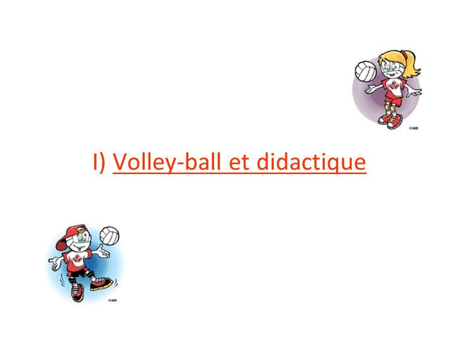 - Activité duelle médiée par un ballon.