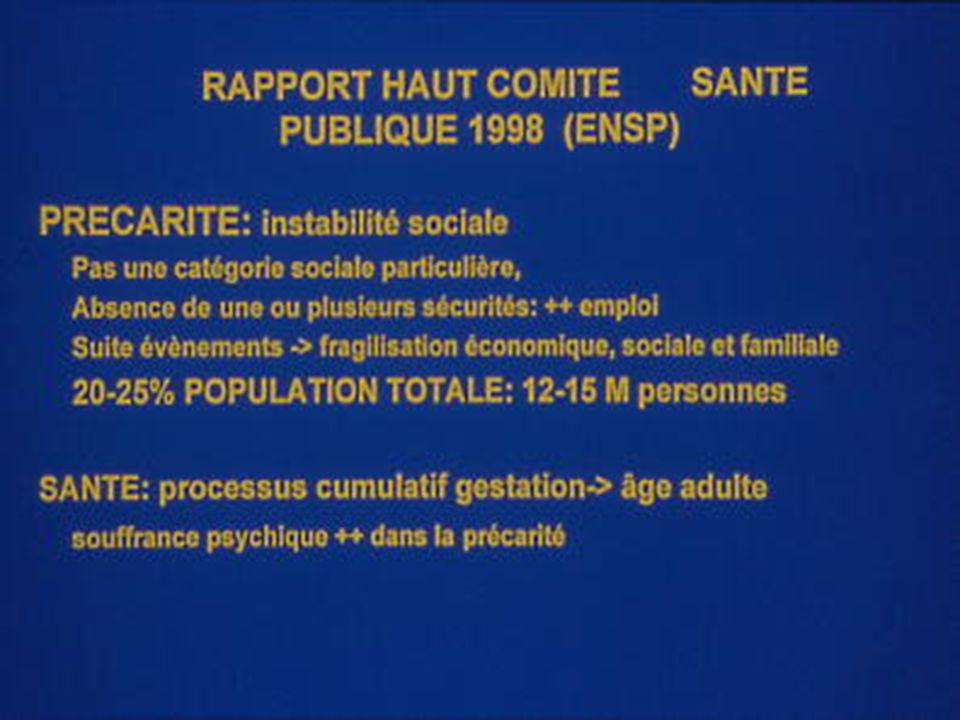 Enquête INED, Paris et petite couronne, 1998 Des jeunes peu diplômés
