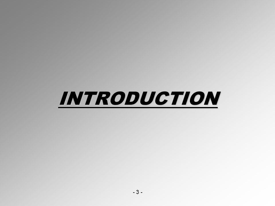 - 4 - Introduction - Définition En informatique, le mot RAID désigne une technologie permettant de stocker des données sur de multiples disques durs afin daméliorer certaines caractéristiques essentielles de lensemble en fonction du type de RAID choisi, quil sagissent de la tolérance aux pannes, de lintégrité des données, ou des performances de lensemble.