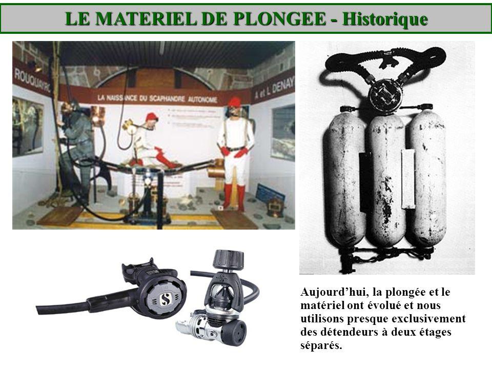 Pointeau RessortClapet Siège Membrane Ressort Une Boite videUn 1 er étage complet Montage dun 1 er étage de détendeur avec membrane LE MATERIEL DE PLONGEE – Le détendeur