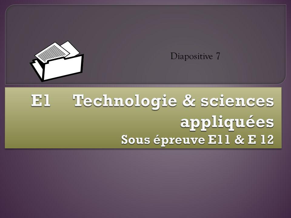 Diapositive 7