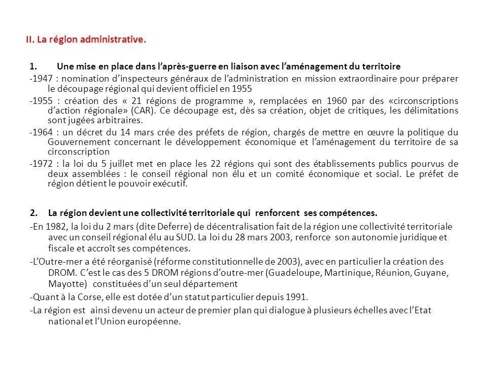 Extrait du site internet du Conseil régional dAquitaine, Rubrique Politiques régionales, Tourisme et patrimoine naturel.