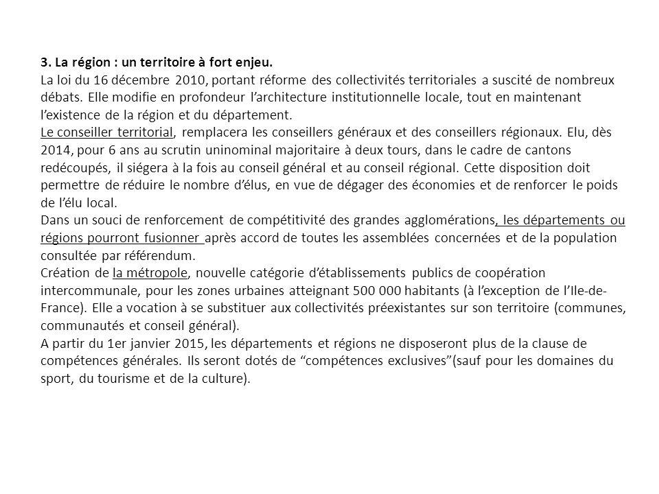 Extrait de lAquitaine, n°46, Eté 2012, Patrimoine historique, page 14.