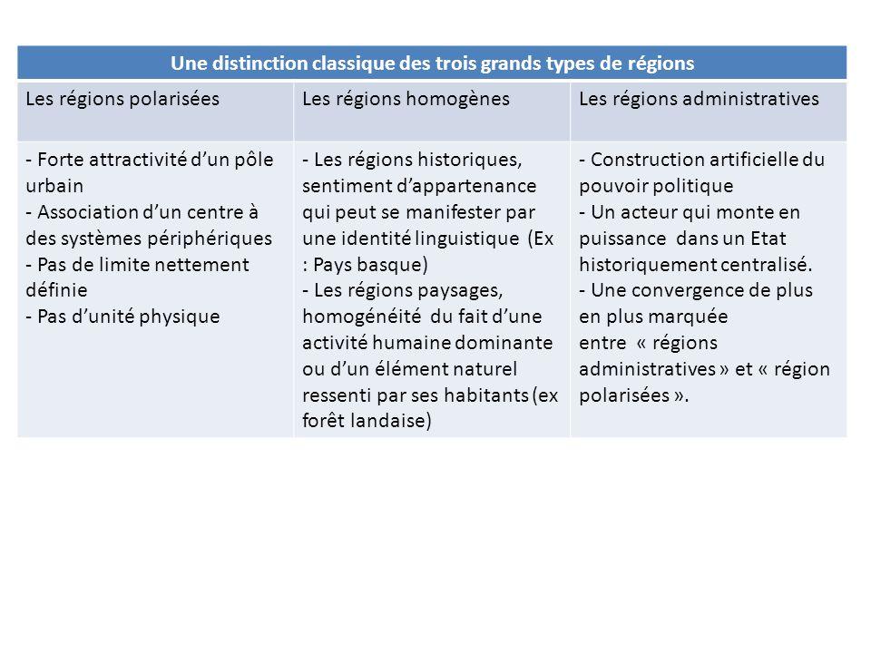Carte des 71 pôles de compétitivité français (mise à jour juillet 2011) Source : www.competitivite.gouv.frwww.competitivite.gouv.fr