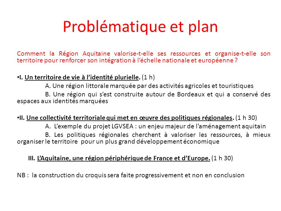 Ressources pour le professeur Bibliographie Adoumié V., Les Régions françaises, Paris, Hachette, 2010.