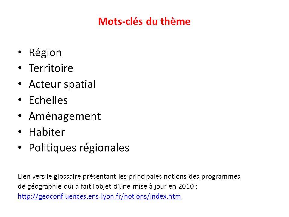 Source du document : Cartothèque du Conseil Régional dAquitaine
