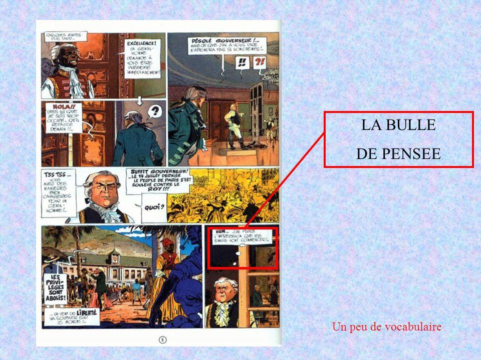 Les différents plans Plan généralPlan large Il montre lenvironnement du ou des personnages : paysage, ville, foule, nuit...